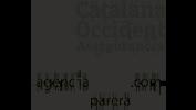 Agenciaparera Cnsf