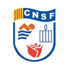 Cnsf App