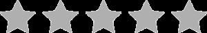Cnsf Star Rating