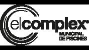 Elcomplex Cnsf